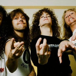 aquele podcast #1150 #Metallica #stayhome #wearamask #grogu #fennec #caradune #bokatan #froglady #dot #wakko #yakko #wanda #thevision #ps5