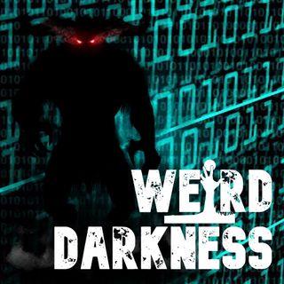 """DEMON IN THE MAZE"" #WeirdDarkness #CreepypastaThursday"