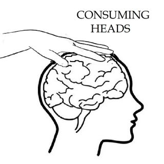 Consuming Heads Introduction