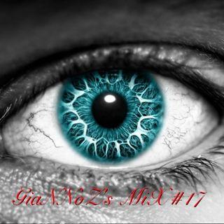 GiaNNoZ's MiX #17