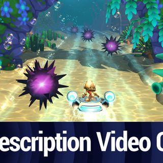 FCC Approves the First Prescription Video Game | TWiT Bits