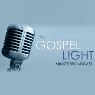 Disney Animator, Mark Henn, is Grateful that God has Blessed him to Live Out his Boyhood Dream (Gospel Light Minute #140)