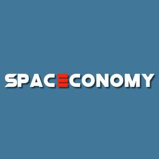 EP01 | Introduzione alla Space Economy