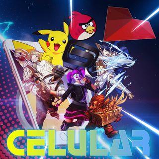 1UP 40 - Joguinho de Celular