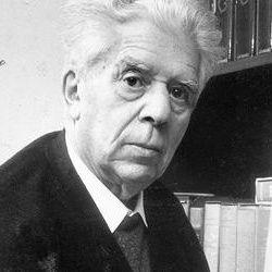 Eugenio Montale: Corno inglese