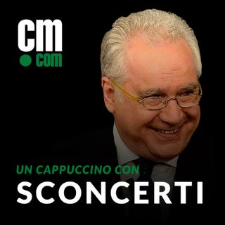 Sconcerti, non fidatevi del calcio post-lockdown