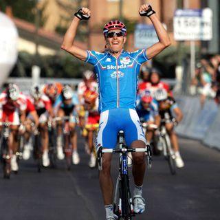 """Podcast - Alessandro Ballan: """"Van der Poel favorito in Yorkshire, ma attenzione a Sagan e agli azzurri"""""""