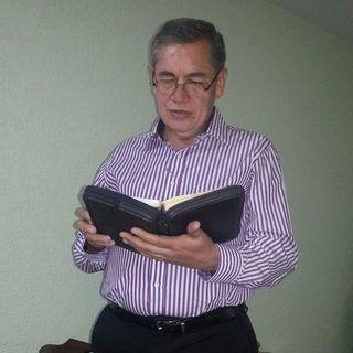 A06-11 Pentecostes