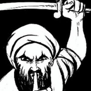 Libertà religiosa violata per 5 miliardi di persone