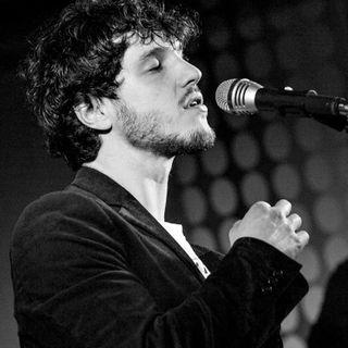 King Of The Opera | Alberto Mariotti | intervista | 25Mar15