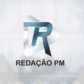 REDAÇÃO PM EPISÓDIO 05; A CONSCIENTIZAÇÃO DE CRIANÇAS E ADOLESCENTES QUANTO AO USO DE DROGAS