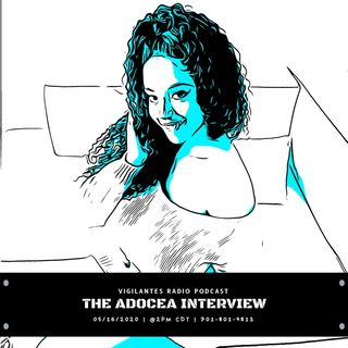 The Adocea Interview.