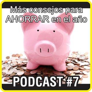 Podcast_007_Mas_Consejos_Para_Ahorrar