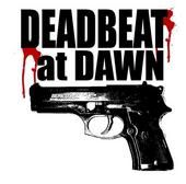 TPB: Deadbeat at Dawn
