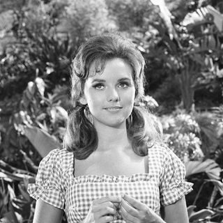 (Dawn Wells Dies At 82 Year's Old)