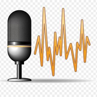 AL AIRE RADIO RED CATÓLICA  MUNDIAL DE ORACIÓN  24 HORAS