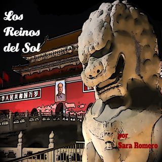 Sara Romero