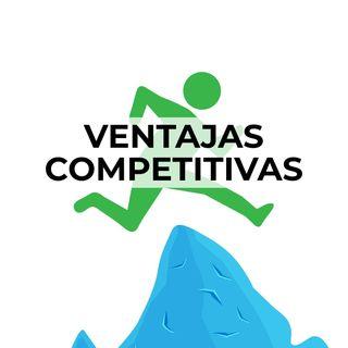 29 Ventaja competitiva