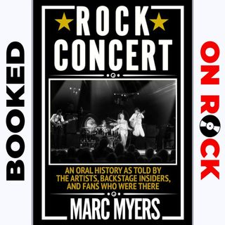 """Episode 31 