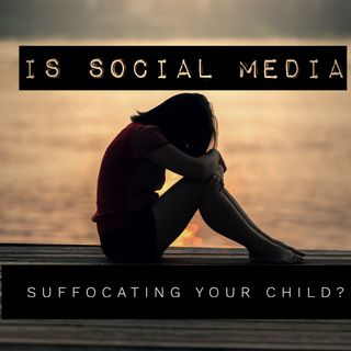 How to navigate, manage (and stalk) your kids on social media.