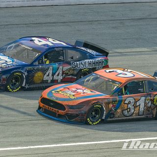 Ep.1 Week 11 Review and All Star Race