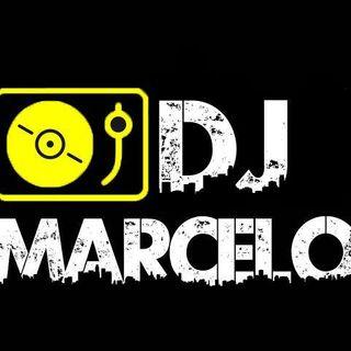 DJ MARCELO CUMBIAS AÃ'O NUEVO 2021_EN VIVO REMIX,CON VOLUMEN 2