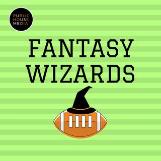24 | The Fantasy Wizards Awards