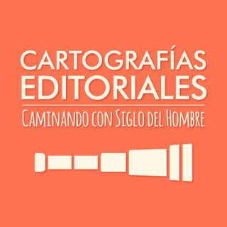 Cain Press: montar una editorial para dormir soñando