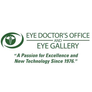 Dr. Bob Consor:  Eye Doctor Dallas