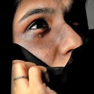 Nel mondo delle donne - stupratore ambasciatore contro la violenza
