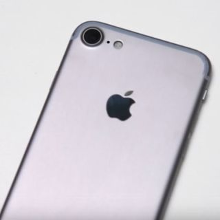 iPhone 7: vera novità o solita minestra?