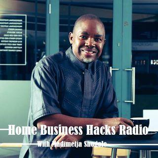 I Failed...BUT - HBH Radio Episode 2