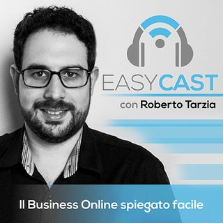 EasyCast #023 - I BOT uccideranno le mail?