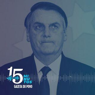 Preservação ambiental: quem é o pai da polêmica teoria de Bolsonaro