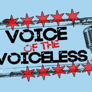 "Voice of The Voiceless Podcast Jan 2nd w Warrior Wrestling Promoter Steve Tortorello and ""Front Row"" Kerry Morris"