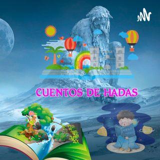 Pide un deseo a las estrellas  Wishing Upon a Star in Spanish  Cuentos De Hadas Españoles