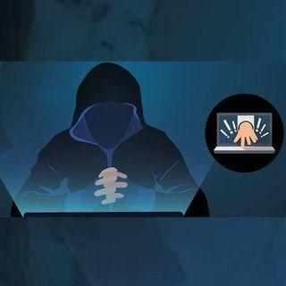 Va IECM contra noticias falsas en redes sociales