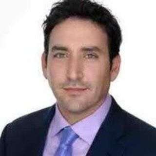 David Mittelman - PHD / CEO - Othram (DNA Crime Lab)