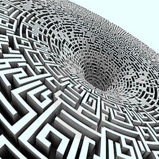 Credere nelle proprie Scelte: la Sindrome della Transitorietà