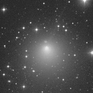 478-Comet Leonard III
