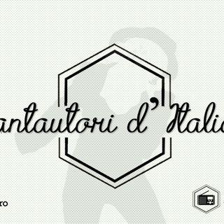 Radio Tele Locale _ Cantautori d'Italia con Gianna Nannini