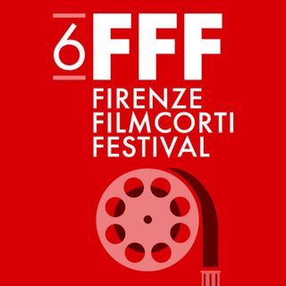 Diari di Cineclub 6° FIRENZE FILM CORTI FESTIVAL  Sebastiana Gangemi incontra Marino Demata presidente del festival