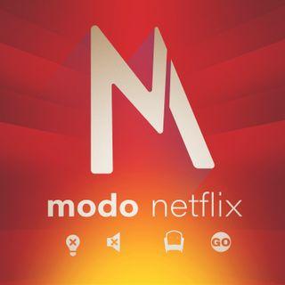 Modo Netflix