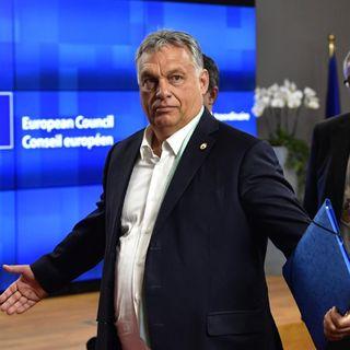 Cosa succede in Ungheria e perchè interessa anche l'Italia