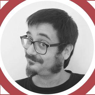 Crear una campaña de éxito en Kickstarter con Chus Fuentes