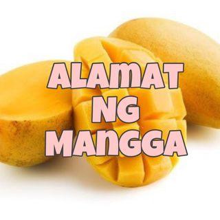 Tagalog Bedtime Stories: Alamat ng Mangga