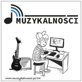 04: Jak skutecznie uczyć innych gry na instrumencie muzycznym przez internet? - Szymon Chudy