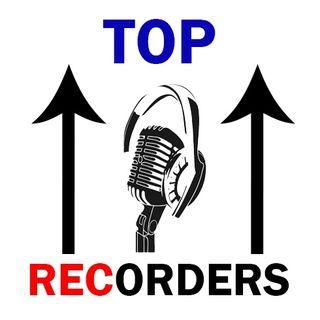Puntata 12 – Top Recorders