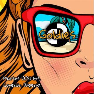 Goldies CXXIX