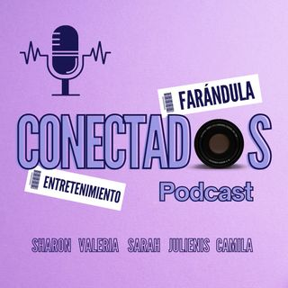 Conectados: ¡Conócenos!